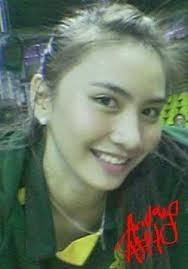 rachel ann daquis photo ahh.jpg - ahh