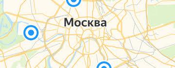 Держатели и <b>штанги</b> для душа <b>Rav Slezak</b> — купить на Яндекс ...