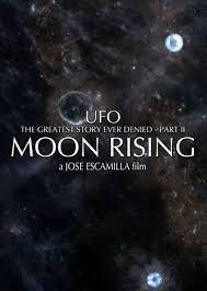 Moon Rising (Sub. Esp.)