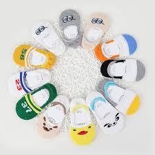 <b>Infant newborn socks</b> 0 to 6y breathable cotton <b>boys</b>/<b>girls socks</b> ...