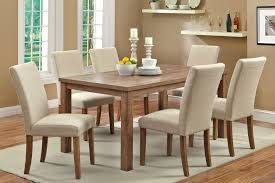 casual dining tables ideas table