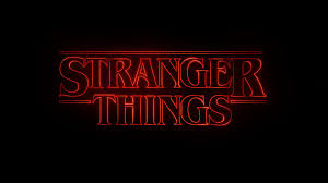 Image result for stranger things book tag