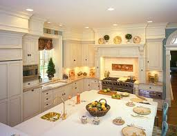 upper kitchen cabinets pbjstories screenbshotb: this dream kitchen was designed by amy norris ckd vintage beaded inset doors with