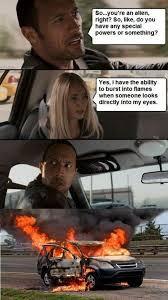 Exploitables | Know Your Meme via Relatably.com