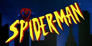 7 Reasons The 90s <b>Spider</b>-<b>Man Cartoon</b> RULED (and 8 Reasons it ...
