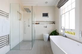 tile ideas inspire: bathroom shower ideas inspire magnificent delta shower valve decoration ideas for traditional