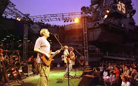 <b>Hootie</b> & the <b>Blowfish</b> - Wikipedia