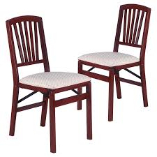 dining room chairs hayneedle wooden