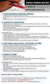 p jpg view rate from jobstock 1078 jobstock app 100 facebook 444 twitter 16