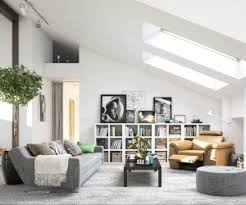 scandinavian living room design ideas inspiration bedroom design ideas cool interior