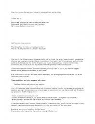 back out letter job offer sample customer service resume back out letter job offer how to back out of a job offer gracefully wsj follow