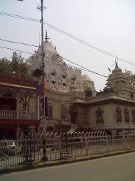 file gauri shankar mandir chandni chowk by ashish jpg file gauri shankar mandir chandni chowk by ashish jpg