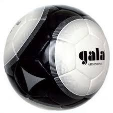 <b>Футбольный мяч Gala ARGENTINA</b> 2011 BF5003S купить с ...