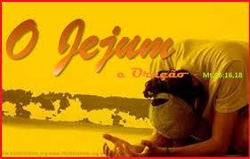 Resultado de imagem para IMAGENS DE ESMOLA, ORAÇÃO, PERDÃO, JEJUM