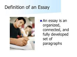 Do essay writing sites work   Persuasive Reviews with Expert     Cuestor Analistas do essay writing sites work jpg