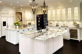 white kitchen cabinets ad luxury