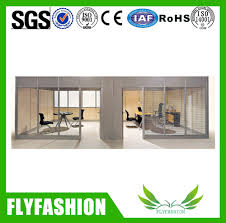 cheap partition walls cheap partition walls suppliers and manufacturers at alibabacom cheap office partitions