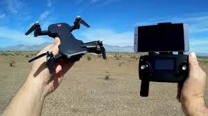 <b>MJX Bugs</b> 7 <b>B7</b> No Registration GPS Brushless 4K Video Drone ...