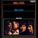 Small Faces [Immediate]