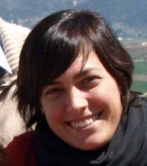 Alba Ruiz Ramos. Grupo: Grupo UCO. E-Mail: z82ruraa@uco.es - 13_ALBA