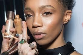 <b>Too Faced</b>   Glitter Pop Eyeliner   Cult Beauty