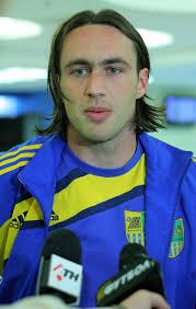 Vladimir Dišljenković