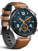 <b>Huawei Watch GT</b> - Full phone specifications