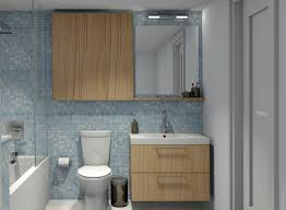 white mirrored bathroom wall cabinets: ikea bathroom cabinets wall above toilet and wall mounted bathroom vanity also frameless mirror