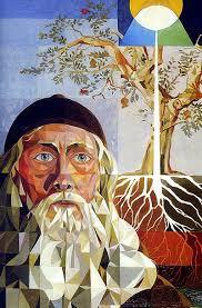 Ramon Llull còctel 27-Nov 19:30 - Ramon-Llull