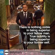 The Secret Service Kingsman Quotes. QuotesGram via Relatably.com