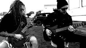 <b>Avatar</b> - <b>Hail the</b> Apocalypse - Guitar Lesson Video - YouTube