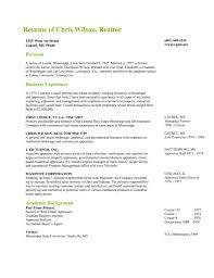 first time job resume getessay biz sample for board member job position first time job inside first time job