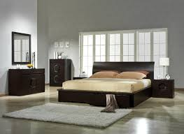 stylish bedroom cherry bedroom sets affordable bedroom furniture cheap and affordable bedroom sets bedroom furniture design ideas
