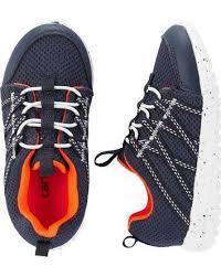<b>Baby Boy Shoes</b> | OshKosh | Free Shipping