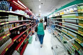 Resultado de imagem para dia nacional do supermercado