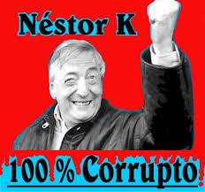 Resultado de imagen para nestor k