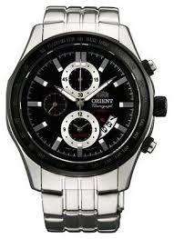 Наручные <b>часы ORIENT</b> TD0Z001B — купить по выгодной цене ...