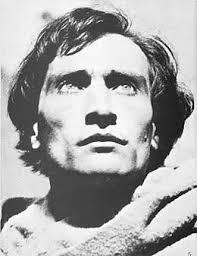 Obras de Antonin Artaud (todas em PDF) | Hibridus
