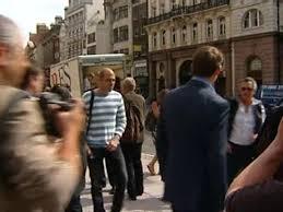 The <b>Stig</b> unmasked as Bond stunt <b>double</b> - video dailymotion