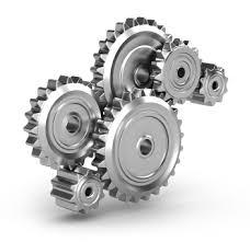 Image result for mechanics