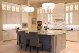 kitchen cabinet lighting photo source irastarcom above cabinet lighting
