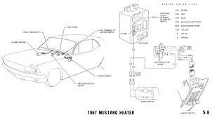 1965 mustang headlight switch wiring diagram wiring diagram 1965 mustang ignition switch problem ford forum 1966 buick riviera wiring diagram
