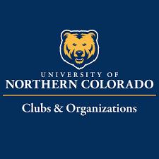 clubs list american choral directors association