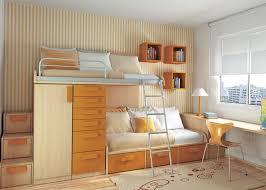 organize bedroom pictures decoration