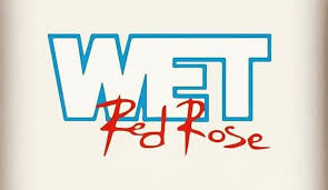 Wet <b>Red Rose</b> - Home | Facebook