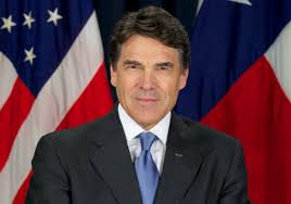 Image result for RICK PERRY PICTURES