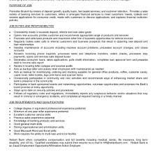 Investment Analyst Resume  cover letter systems analyst resume