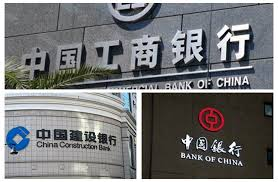 Image result for icbc china construction bank