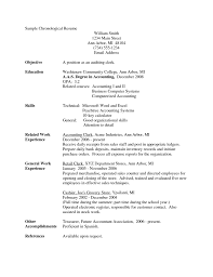 doc 638825 grocery store manager resume dignityofrisk com sample resume for grocery store