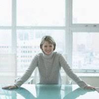 Joanne Salinger's profile photo